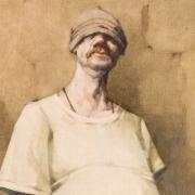 Galeria Autorska Jerzego Dudy-Gracza – OTWARCIE