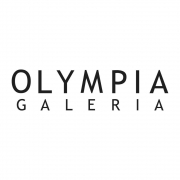 Olympia Galeria - Agnieszka Berezowska, Grafika
