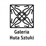 Nowa Huta w Kulturze - Kultura w Nowej Hucie
