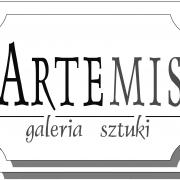 Artemis -  galeria sztuki