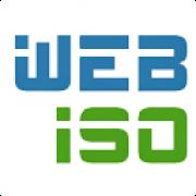 WEBISO
