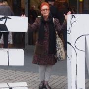 Barbara Płaszewska