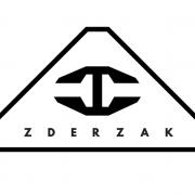 Galeria  Zderzak