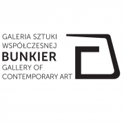 Bunkier Sztuki