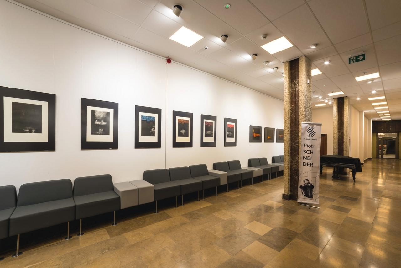 Galeria CENTRUM NCK 10-01-18