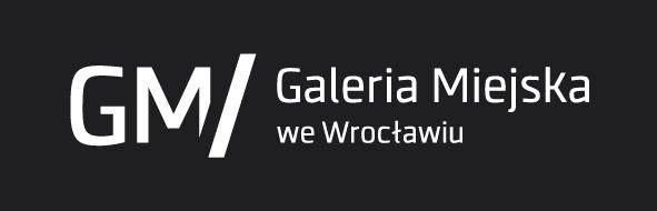 logotyp_GM_POZIOMA_pozytywowa