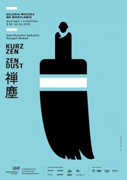 plakat wystawy KURZ ZEN.jpg