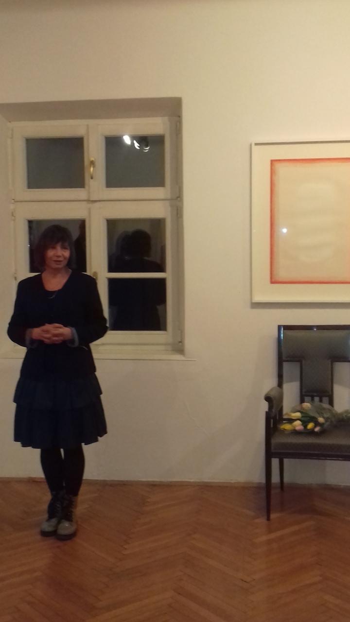 """""""PANI MARCIE ZAMIAST KOLACJI 17-03-18"""