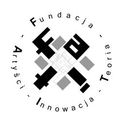 FAIT logo.jpg