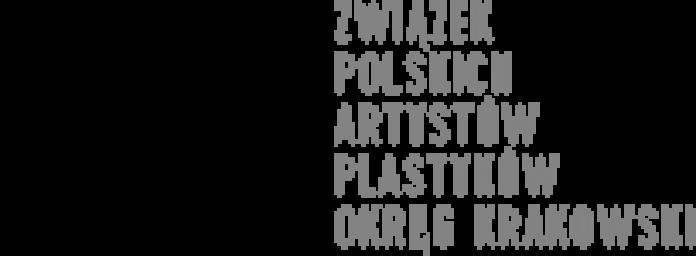 zpap-logo.png