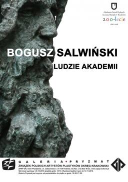 plakat salwiński_edytowany-1.jpg