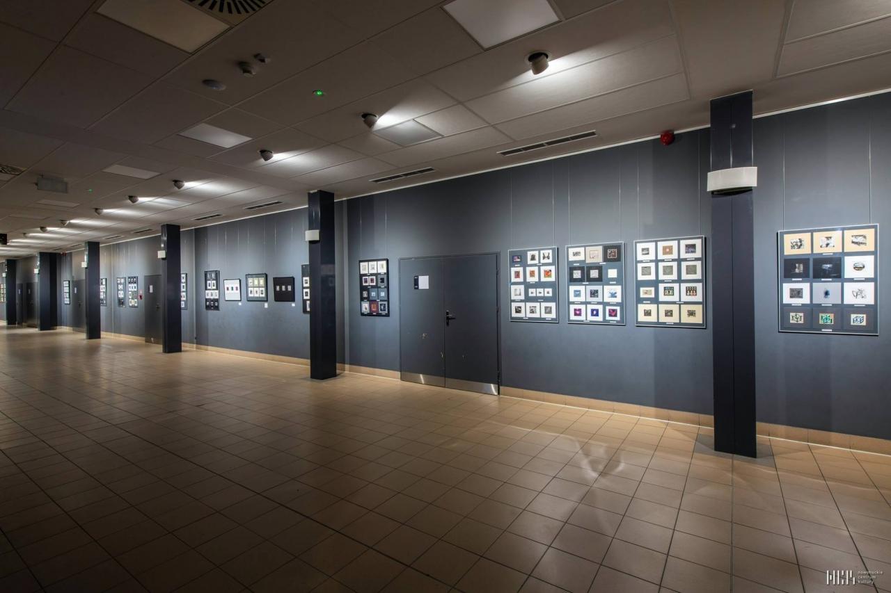 10. Międzynarodowe Biennale Miniatury 16-04-19