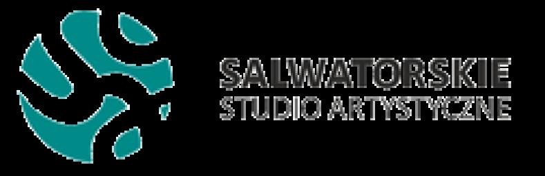 salwatorskie-studio-artystyczne.png