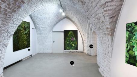 E-wystawa Ku metafizycznej prawdzie - Natalia Rubka.jpg