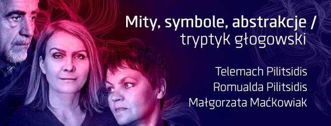 Mity-Symbole---zdjęcie-w-tle-na-FB-Bez-logo.jpg
