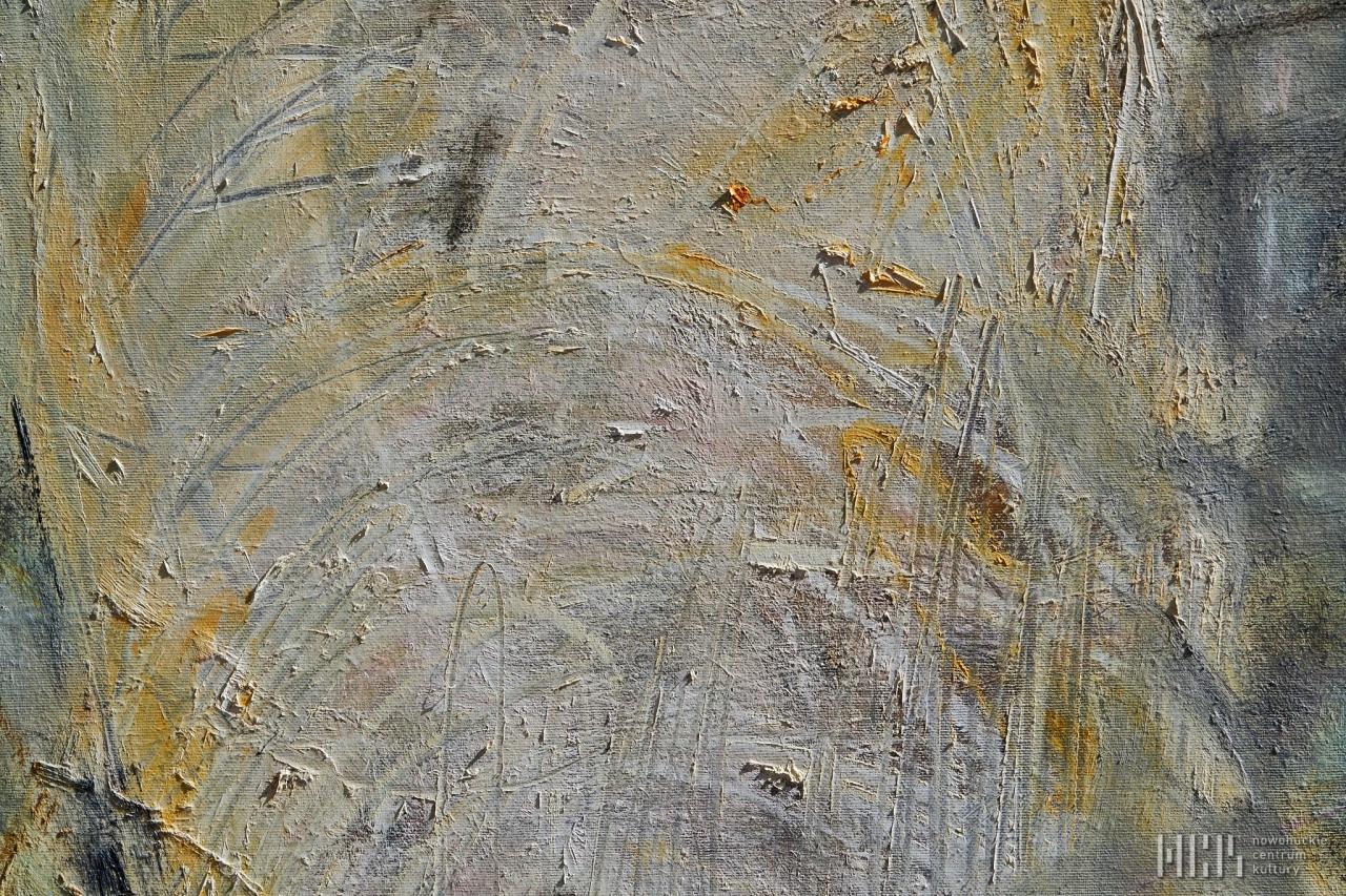 Teresa Kotkowska-Rzepecka – Malarstwo – Przestrzeń dla Sztuki 05-07-21