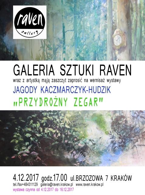 Wystawa  29-11-17